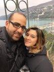 Alessandra & Raffaele